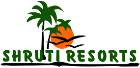 Shruti Resorts